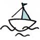 Hoyerswerda für Freizeitsport auf und am Wasser
