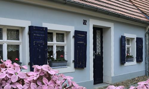 Marketingverein-Hoyerswerda-Familienregion-Altstadt