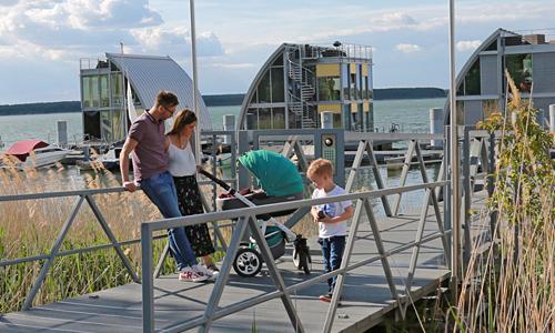 Marketingverein-Hoyerswerda-Familienregion-HW-Geierswalder-See