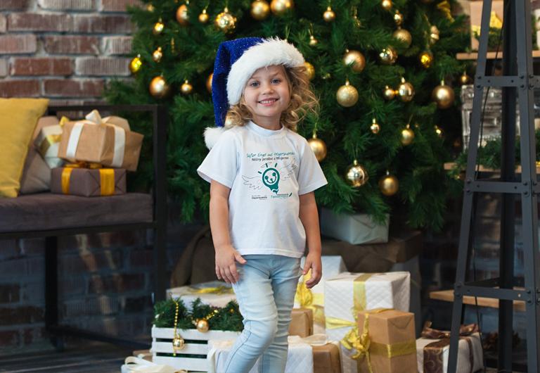 Weihnachten in Hoyerswerda - was schenken?