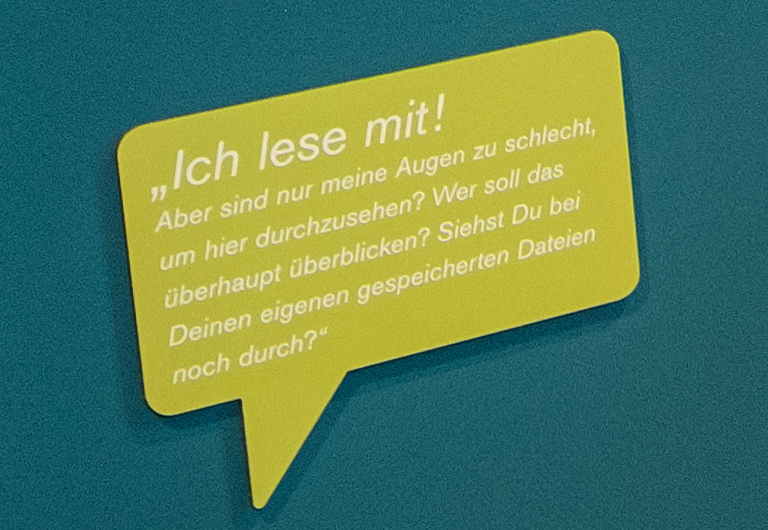 Hoyerswerda-Verein-Konrad-Zuse-Museum-Computer