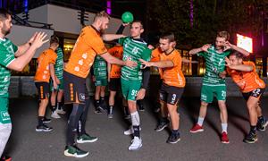 LHV Hanballverein Hoyerswerda