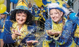 Karneval Club Hoyerswerda