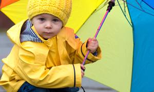 Kindersport-Stadt-Rallye Hoyerswerda
