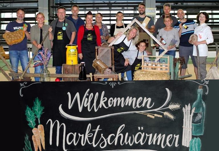 Hoyerswerda-MitMachStadt-Marktschwaermer-Dagmar-Steuer2