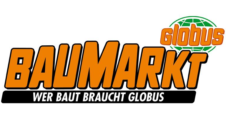 Baumarkt Globus in Hoyerswerda