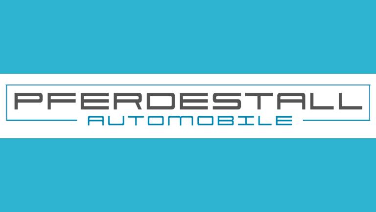Pferdestall Automobile