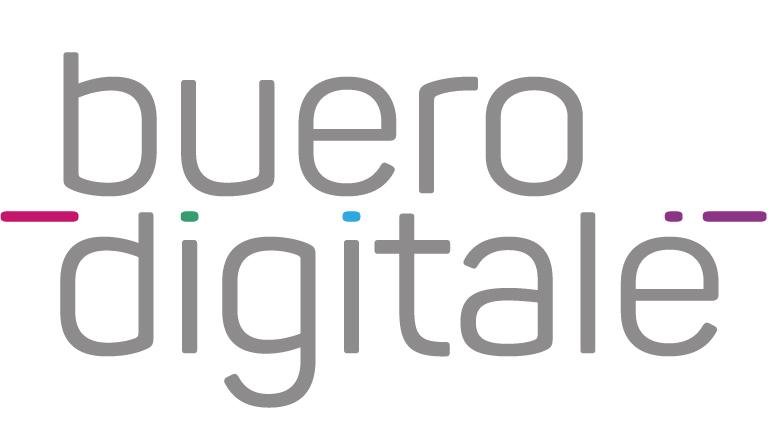 buero digitale Hoyerswerda