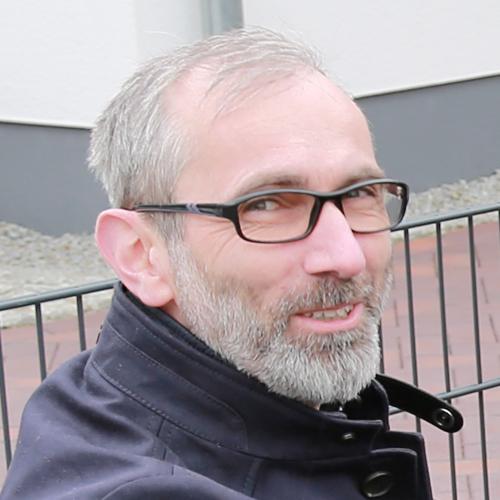 René Teinze
