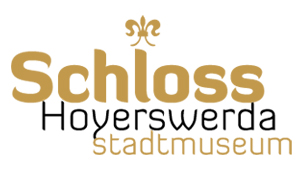 Logo Schloss & Stadtmuseum Hoyerswerda