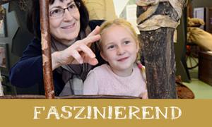 Familienzeit Schloss Museum Hoyerswerda