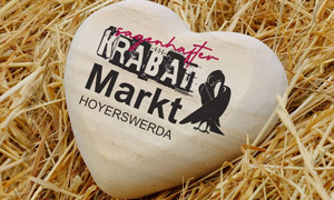 KRABAT-Markt