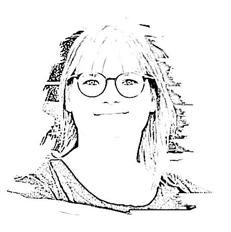 Cindy Paulick